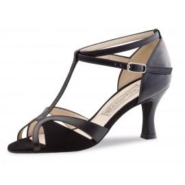 Chaussures de danse de salon WERNER KERN ASTRID FEMME
