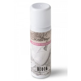 colophane spray BLOCH A0302