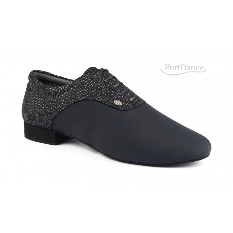 Chaussures de danse de salon PORTDANCE PD030 HOMME