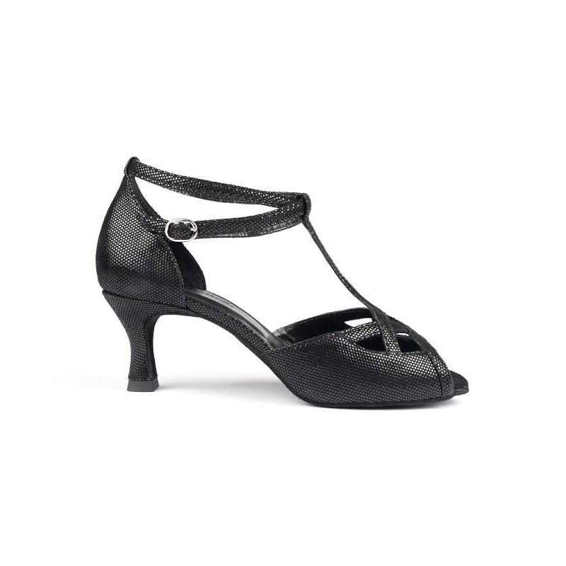 Chaussures de danse de salon PORTDANCE PD505 FEMME
