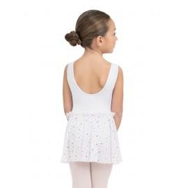 tunique danse classique CAPEZIO TANK DRESS 11532C ENFANT