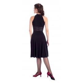 robe de danse SO DANCA E-11242
