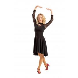 robe de danse SO DANCA E-11251