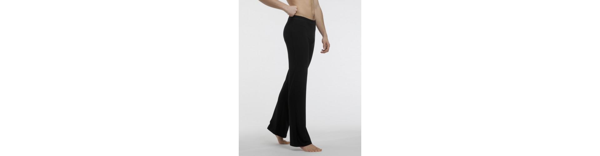 Pantalons et Shorts de danse Homme-Garçon