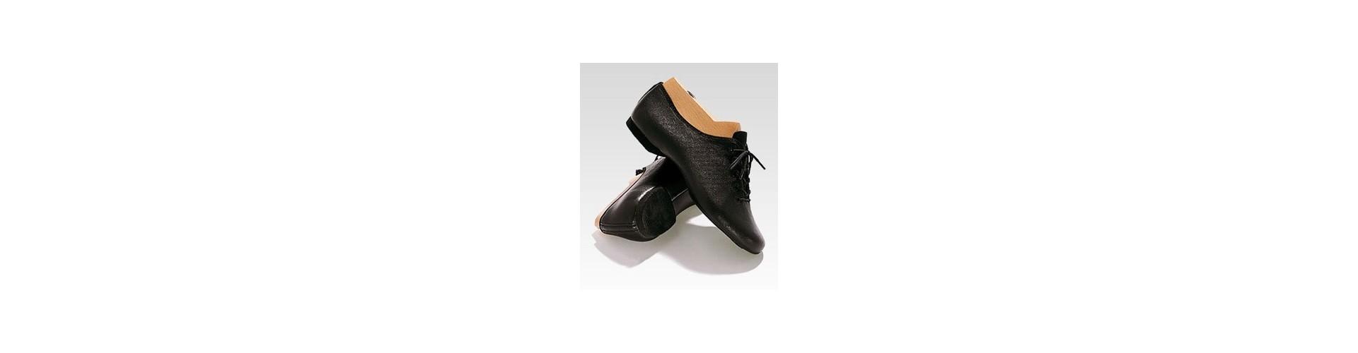 Chaussures Jazz